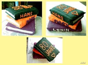 grandpa cake