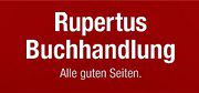 https://rupertusbuch.at