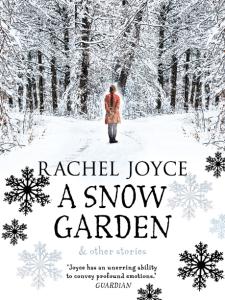 A Snow Garden